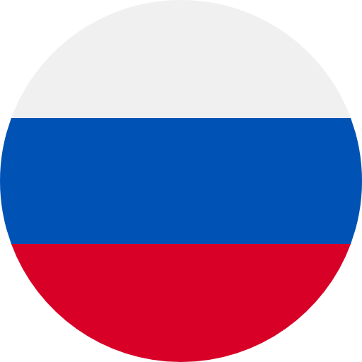 Russia - RSFSR flag